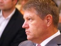 Klaus Iohannis a transmis condoleanțe familiilor militarilor care și-au pierdut viața în accidentul aviatic