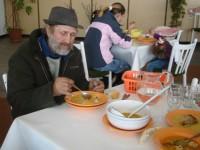 Şi ei au dreptul la viaţă:  Topul săracilor sibieni