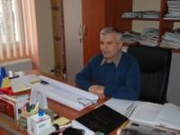 """Nocrich nu mai vrea să fie """"ruda săracă"""" de pe Valea Hârtibaciului"""