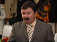 """Gheorghe Frăticiu: """"Fiecare proiect este o provocare în felul său"""""""