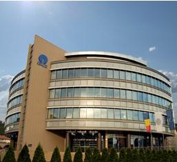 Două treimi din angajații Romgaz se vor vaccina împotriva COVID-19 în etapa a II-a