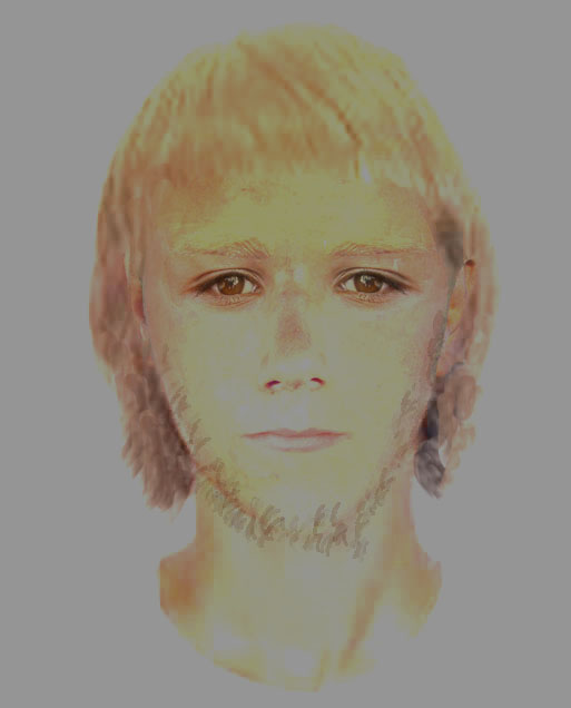 """Portretul-robot al lui """"Mihai"""""""