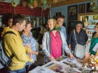 Românii au cheltuit de Paște peste 7 milioane de euro