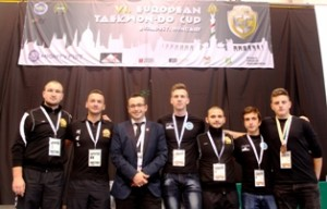 Delegatia PUMA_Cupa Europei
