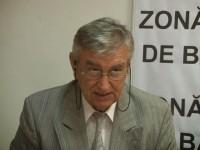 Ioan Lăzăroiu