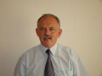 Directorul executiv al DSVSA Sibiu rămâne în arest la domiciliu