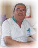 O pierdere uriașă pentru medicina sibiană