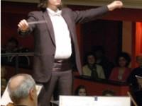 Debut de stagiune cu un nou prim-dirijor la Filarmonica de Stat din Sibiu