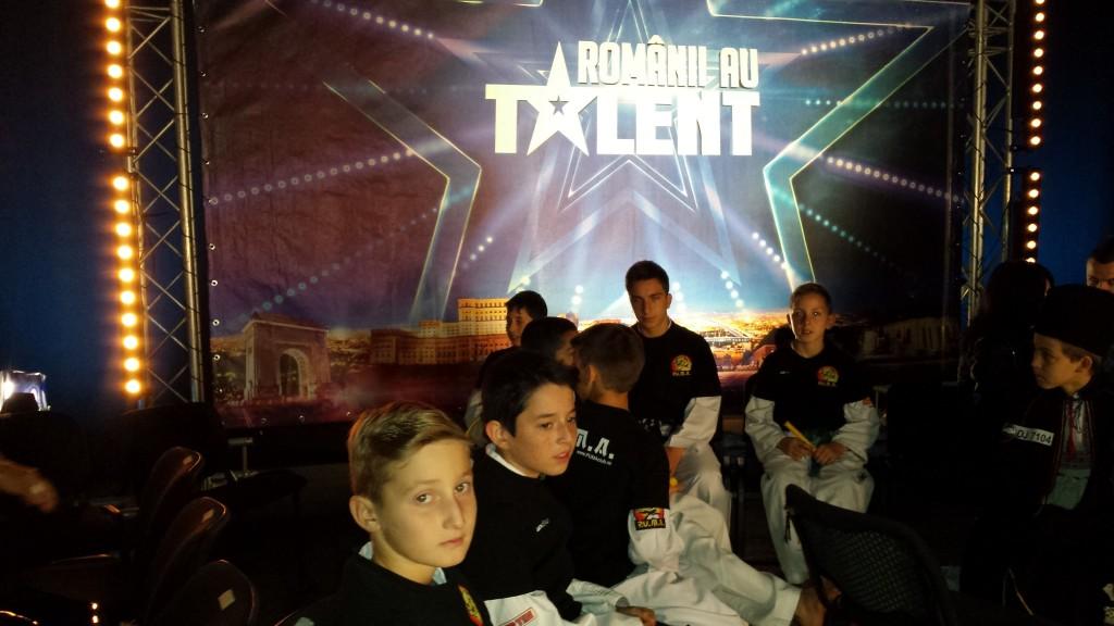 poze Romanii au Talent (4)