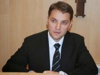 Şova: Drumul expres Sibiu-Piteşti ar putea fi finalizat în 2018-2019