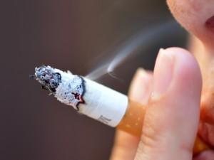 Ziua Națională fără tutun la Sibiu