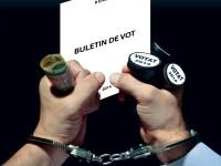 """MAI a lansat campania """"Votează legal"""""""