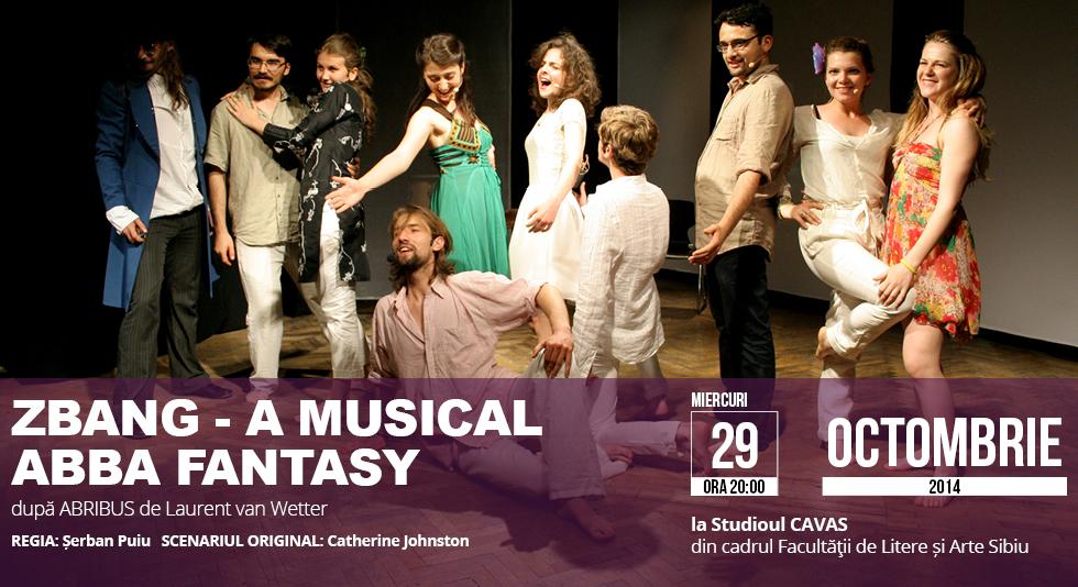 zbang-a-musical-abba-fantasy-291014
