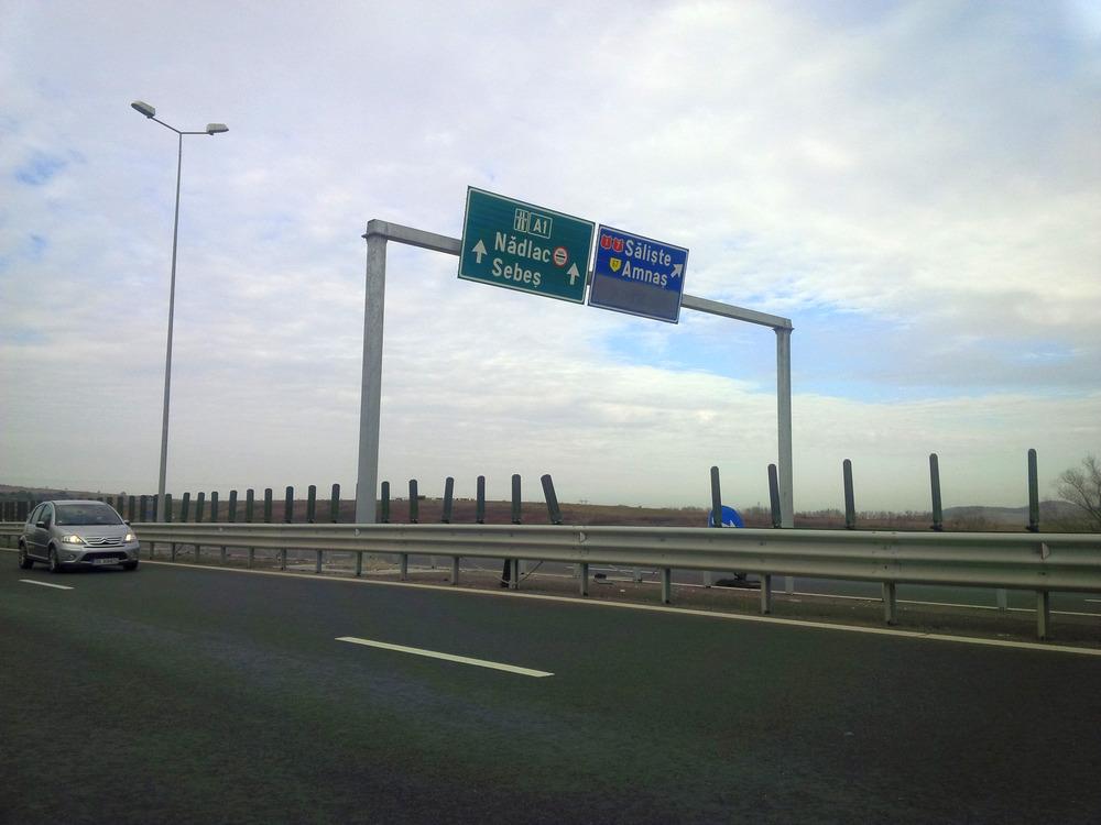 autostrada111