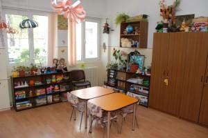 camera copii psihiatrie