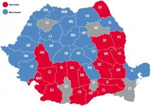 harta-turul2