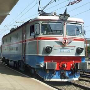 CFR le promite sibienilor călătorii mai rapide la tarife mai mici