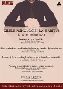 zilele-psihologiei-de-la-habitus