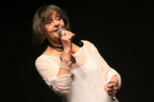 2013.11.30 Ziua muzicii romanesti de altadata (849)