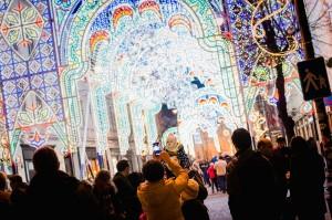 Sibiu Lights&More 2014-Foto Cornel Mosneag (2)