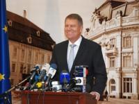 Curtea de Apel judecă acțiunea în contencios administrativ intentată de Iohannis împotriva ANI