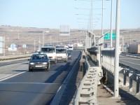 Legea prin care şoferii care circulă fără rovinietă scapă de amendă, promulgată