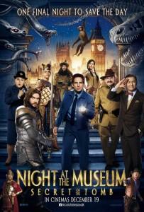 nightatmuseum