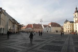 Topul orașelor din România în care merită să locuiești. Pe ce loc se află Sibiul?