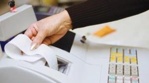 Începe loteria bonurilor – Bonurile fiscale participante la Loterie trebuie depuse la Fisc