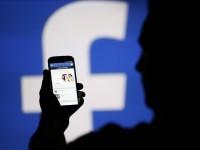 Popularitatea rețelei de socializare Facebook este în declin