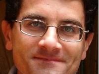 Laurențiu-Mihai Ștefan | foto: LinkedIn