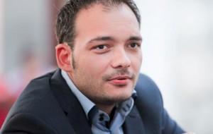 Un sibian, în fruntea tinerilor liberali: Vlad Vasiu, noul preşedinte executiv al Tineretului Naţional Liberal