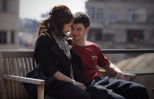 """Filmul """"De ce eu?"""", inspirat de cazul Panait, proiecție de gală la Sibiu"""