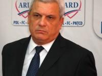 Închisoarea îl paște pe fostul ministru Ion Ariton! Ultimul termen al procesului este astăzi