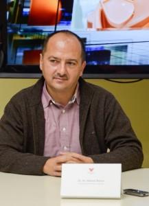 Spitalul European Polisano: excelenţă prin forţe proprii