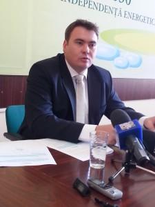 Klingeis respinge raportul -Primarul Avrigului este de părere că acuzaţiile aduse de ANI nu mai au obiect