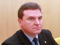 Bogdan Trif: Sitterli este doar un parazit al PNL