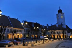 Primăria Sibiu va marca anul acesta data de 2 aprilie, Ziua Internațională a Conștientizării Autismului.