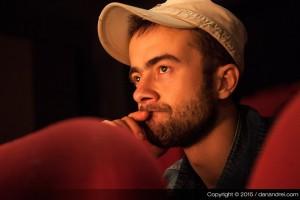 25 de ore PAM-PAM, eveniment de Cartea Recordurilor În weekendul 28-29 martie, Sibiul respiră din nou teatru!