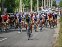 Restricții în trafic în perioada 19-20 septembrie, pentru desfășurareaTurului Ciclist al României