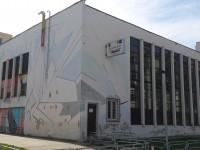 Primăria Sibiu a salvat ultima centrală de cartier