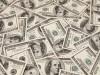 Ușoară creștere a euro, scădere a dolarului