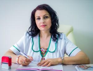 Congresul Naţional al Societăţii Române de Diabet