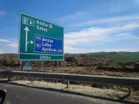 Miercurea Sibiului merită un loc pe indicatoare?