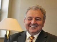 Procurorii cer interdicția inițierii procedurilor de dizolvare și lichidare a SC Carpatica Asig SA