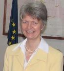 Christine Manta Klemens