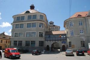 """Zilele """"Independenţei"""" la Sibiu"""