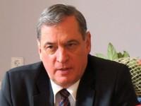 Paul-Jürgen Porr