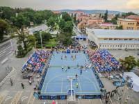 Sibiu Streetball