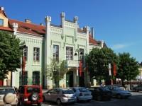 Muzeul ASTRA, alături de ARTmania la ediția din 2017 a festivalului